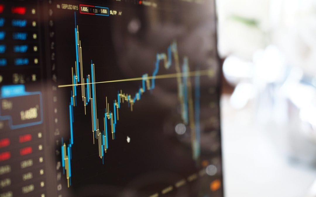Bolsa, Tesouro e Poupança